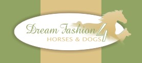 Dream Fashion 4 Horses & Dogs